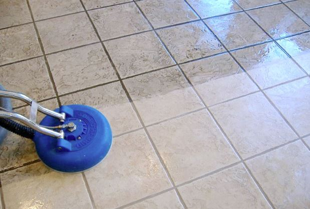 tile and grout cleaning perth tile and grout cleaning perth wa